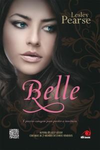 Belle Lesley